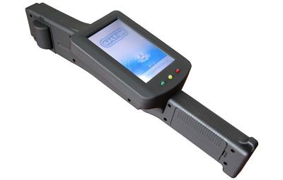 GJ-LT-2H型便携式危险液体检查仪